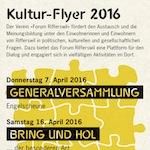 kultur-flyer-2016