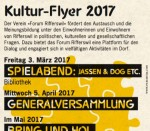 kultur-flyer-2017