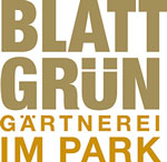 blatt_gruen-thumb