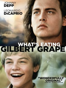 gilbertgrape